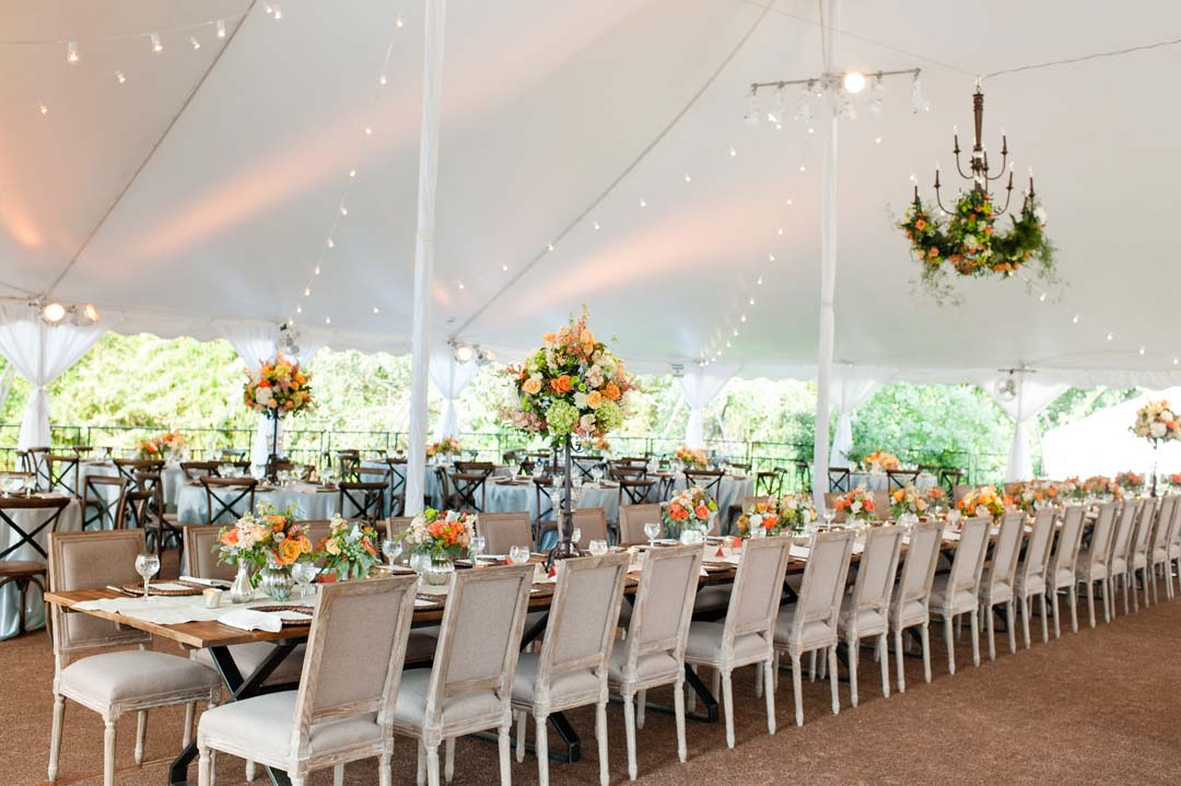 25 Virginia at home backyard wedding by top DC wedding planner Bellwether Events