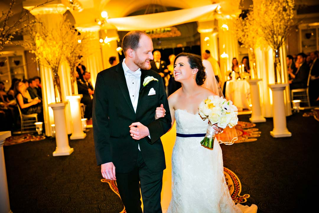 Hotel Monaco DC wedding by top DC wedding planner Bellwether Events 17