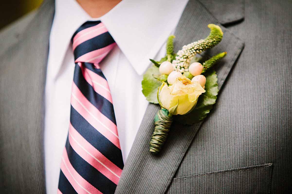 Virginia Destination Wedding Shrine Mont by top wedding planner Bellwether Events 24