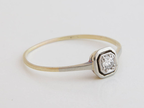 art-deco-engagement-ring
