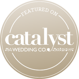 https://www.catalystwedco.com/blog/micro-wedding-logistics