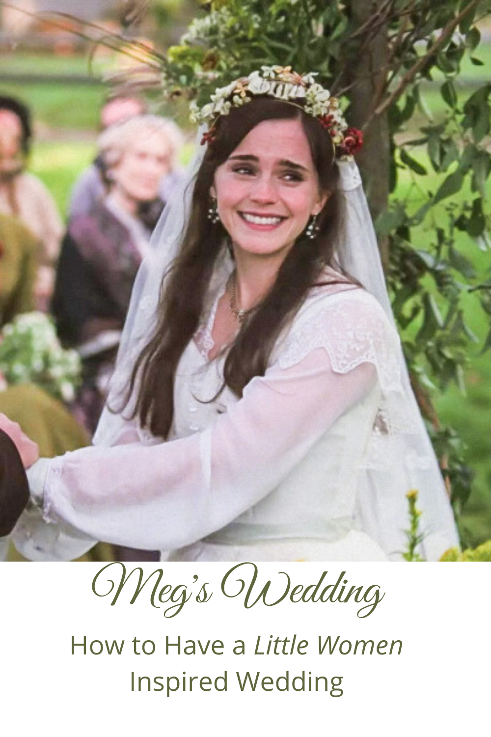 Megs-Wedding-Little-Women-Inspiration