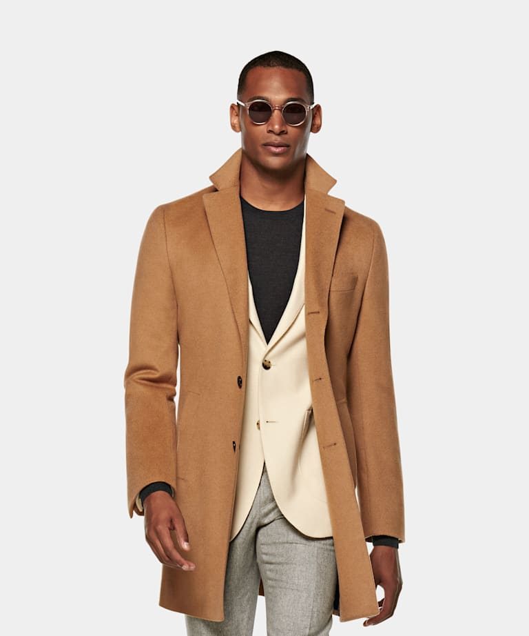 Suit Supply - fashion for men and women - premium gift ideas